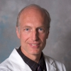 Robert F. Hevner, MD, PhD