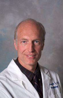 Robert F. Hevner, MD, PhD