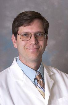 Benjamin L. Hoch, MD