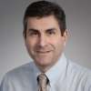 Marshall S. Horwitz, MD, PhD