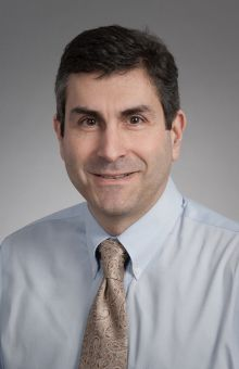 Marshall S. Horwitz, MD, PhD