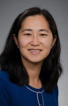 Teresa S. Hyun, MD, PhD