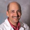 Raj P. Kapur, MD, PhD