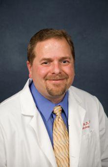 C. Dirk Keene, MD, PhD