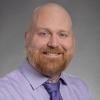 Scott R. Kennedy, PhD
