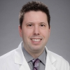 Mark Kilgore, MD