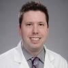 Mark Kilgore, MD