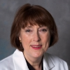 Nancy B. Kiviat, MD