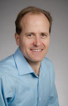 Shane Rea, PhD