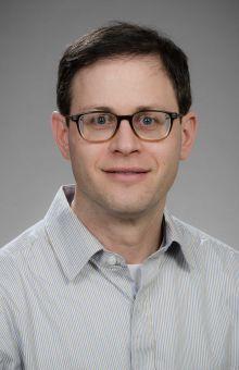 Adam Kuten, MD