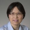 Yajuan J. Liu, PhD
