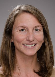 Monica B. Pagano, MD