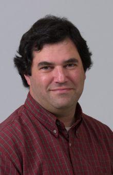 Keith Loeb, MD, PhD