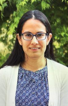 Anshu Bandhlish, MD