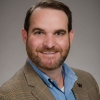 William M. Mahoney, Jr., PhD