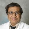 Ganesh Raghu, MD