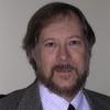 Mark W. Majesky, PhD