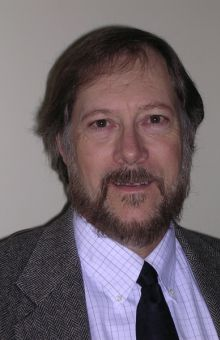 Mark W. Majesky, PhD