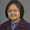 Min Xu, MD, PhD