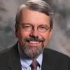 James AuBuchon, MD