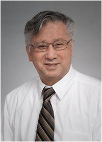 David Chou, MD, MS, FCAP
