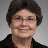 Jill E. Clarridge, PhD, D(ABBM)