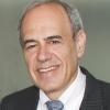 James S. Fine, MD, MS