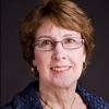 Rhoda A. Morrow, PhD