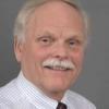 Kent E. Opheim, PhD