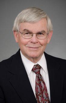 Petrie M. Rainey, MD, PhD