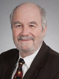 Joe Rutledge, MD