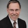Harvey S. Schiller, MD