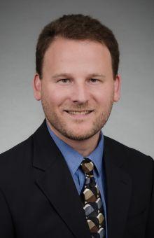 Geoffrey S. Baird, MD, PhD