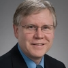 Daniel D. Bankson, SM, PhD, MBA