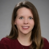 Lori A. Bourassa, PhD, MPH, D(ABMM)