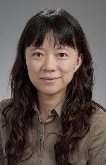 Xueyan Chen, MD, PhD