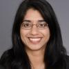 Sindhu Cherian, MD