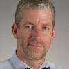 Brad T. Cookson, MD, PhD