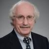 Robert W. Coombs, MD, PhD