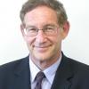 Lawrence Corey, MD