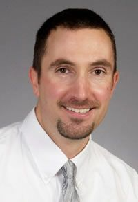 Stephen C. De Rosa, MD