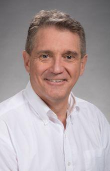 Charles E. Murry, MD, PhD