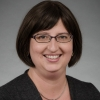 Kerstin L. Edlefsen, MD