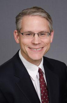 Jonathan R. Fromm, MD, PhD