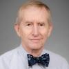 John R. Hess, MD, MPH