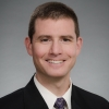 Noah G. Hoffman, MD, PhD