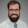 Andrew N. Hoofnagle, MD, PhD