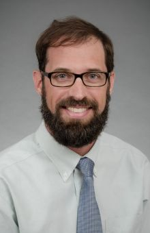 Andy N. Hoofnagle, MD, PhD