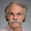 David H. Myerson, MD, PhD
