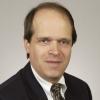 David M. Koelle, MD